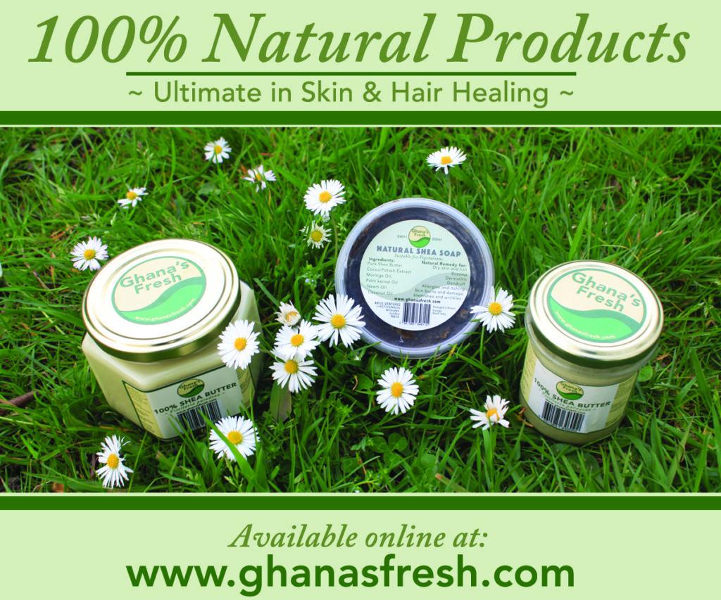 GhanasFresh_Sheabutter_Soap